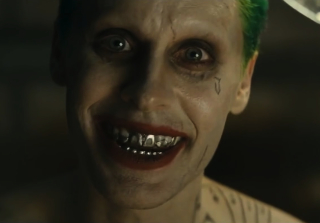 \'Suicide Squad\' Actress Alleges Jared Leto Sexually Harassed Her on Set