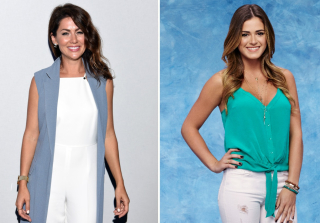 Jillian Harris Responds to 'Bachelorette' Diversity Complaints — Exclusive