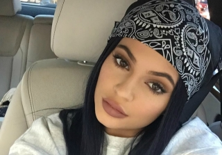 kylie-jenner-through-the-years-snapchat