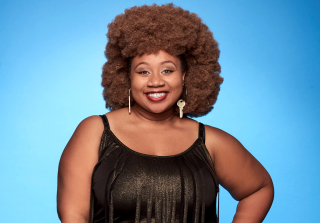 'American Idol' 2016: 5 Reasons La'Porsha Renae Will Win