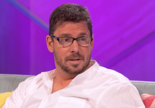 Matt Baier's Baby Mamas Are Getting Paid Now, May Be on TV — Report