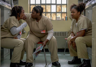 12 Best Quotes of 'Orange Is the New Black' Season 4