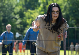 9 Things We Learn From the \'Orange Is the New Black\' Season 4 Promo Photos