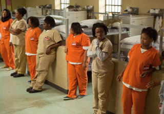 13 Things We Learn From the New \'OITNB\' Season 4 Promo