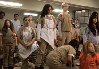 Everything We Learned in 'Orange Is the New Black' Season 4 Flashbacks
