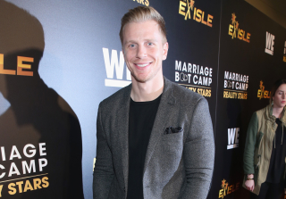 The Real Deal on How Sean Lowe Built a $10 Million Real Estate Empire