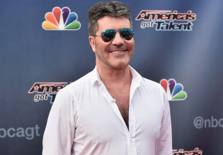 American Idol 2016: Simon Cowell to Return For Series Finale?