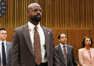 8 Things to Know About 'American Crime Story' Season 3 & Versace's Murder