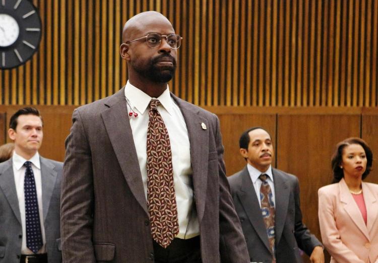 american crime story sterling k brown