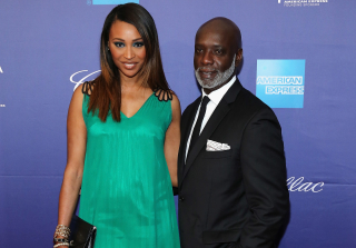 Cynthia Bailey Sells House Amid Divorce From Peter Thomas