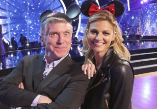 Disney Night! Who Is Dancing What in DWTS Season 22, Week 4?