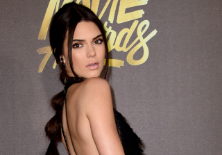 Kendall Jenner, Farrah Abraham, & More Wow on MTV Movie Awards 2016 Red Carpet