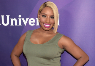 NeNe Leakes Is Going to The White House Correspondents' Dinner!