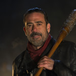 Jeffrey Dean Morgan Compares 'The Walking Dead' to The Beatles