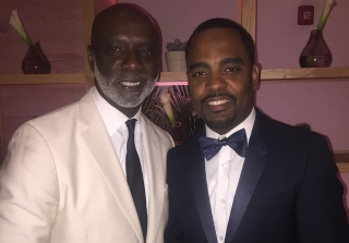 Peter Thomas Opens Second Club in Charlotte