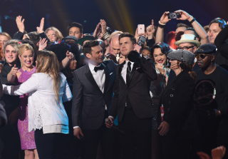 5 Best Moments From the 'American Idol' Series Finale (VIDEOS)