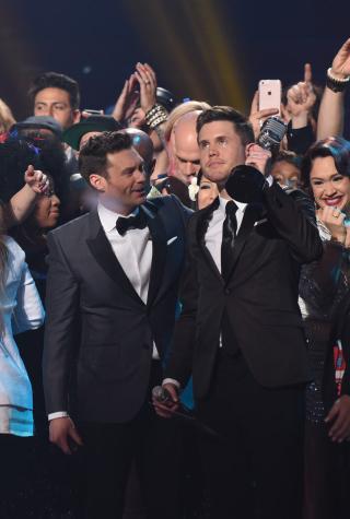 american-idol-finale