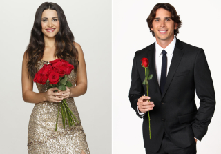 5 \'Bachelor\' Alums Who Awkwardly Dissed the Show