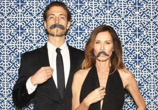 Is Carole Radziwill Planning Wedding & Babies With Younger Boyfriend?