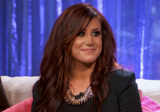 Chelsea Houska Reveals How MTV Felt About Cole\'s Off-Camera Proposal