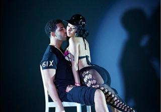 Drake Says He Doesn\'t Speak to Nicki Minaj Anymore