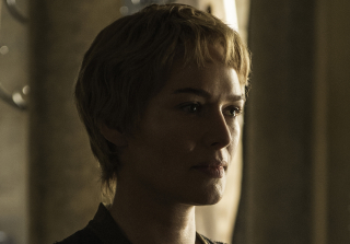 'Game of Thrones' Season 7 Spoiler: Cersei and Euron Are Allies?