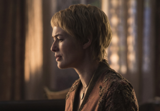 Who's Dying Next on 'Game of Thrones'? The Cast Says…