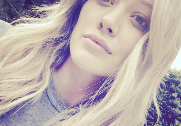 hilary-duff-instagram-controversy