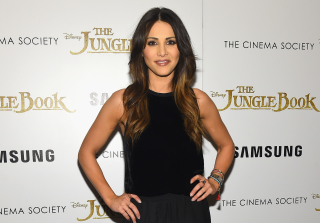 """Andi Dorfman on Her Book's """"Good, Bad, Psychotic"""" Moments & Her Dating Life"""
