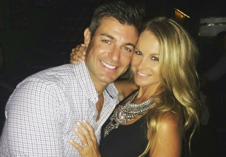 \'Big Brother\' Stars Jeff Schroeder & Jordan Lloyd Are Having a Boy (UPDATE)