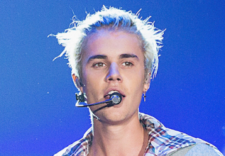 Justin Bieber Must Report For Deposition in Miami or Risk Getting Arrested