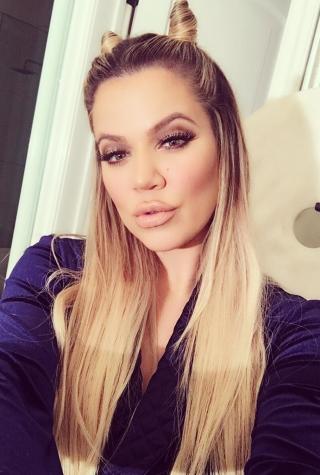 khloe-kardashian-snapchat-video-lamar-odom