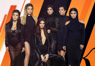 Which Kardashian-Jenner's Beauty Routine Costs the Most? (PHOTOS)