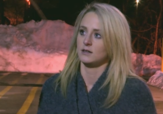 Leah & Corey Finally Work Out Their Issues in 'Teen Mom 2' Sneak Peek (VIDEOS)
