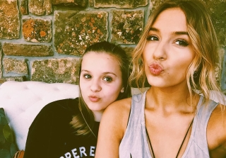 Definitive Ranking of Every Lennon and Maisy Stella Cover Ever (VIDEOS)