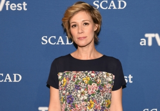 HTGAWM's Liza Weil to Divorce 'Scandal' Husband Paul Adelstein — Report