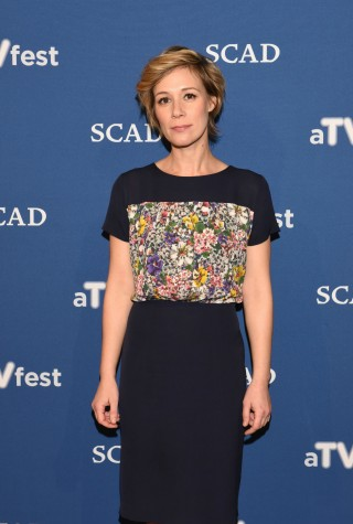 liza-weil-divorce-paul-Adelstein