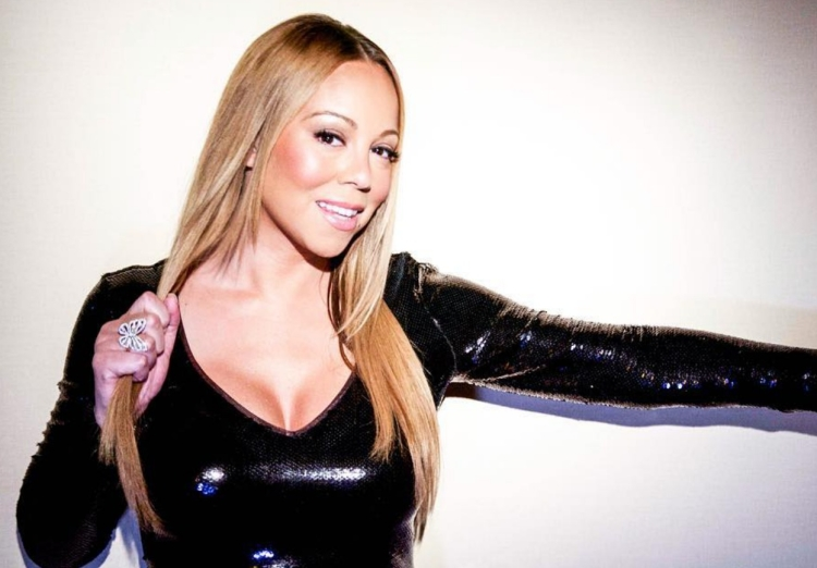 mariah-carey-bianca-heartbreaker-now-photos