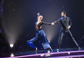 \'Dancing With the Stars\' Season 22 Recap: Most Memorable Year Week 3