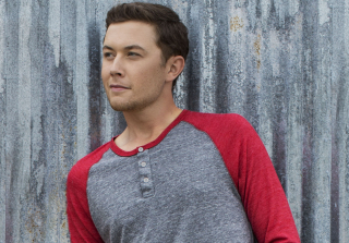 Scotty McCreery Talks 'American Idol' Legacy & What's Next — Exclusive