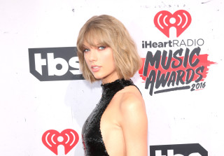Taylor Swift's Home Intruder Flashed Penis Before Trespassing — Report