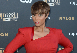 5 Things We Need From the 'America's Next Top Model' VH1 Reboot