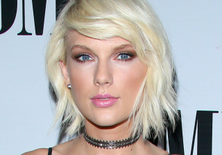Twitter Gangs Up on Taylor Swift After Calvin Harris Tweets