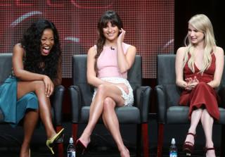 "'Scream Queens' Season 2: ""Expect the Unexpected"""