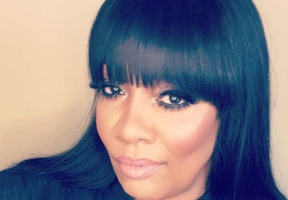 L&HHATL\'s Karen King Wants DNA Test For Scrapp DeLeon's Son (VIDEO)