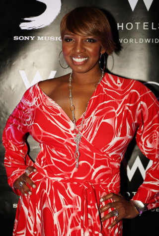 NeNe Leakes Weight Loss Transformation
