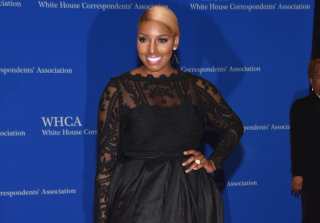 NeNe Leakes Now Has Her Own App
