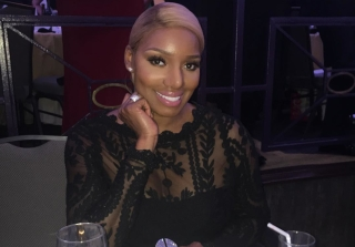 NeNe Leakes Thanks Haters After White House Correspondents' Dinner