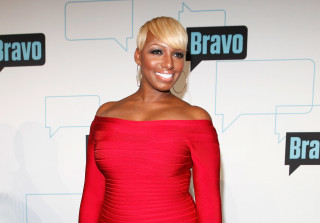 'RHoA' Season 9: NeNe Leakes Bargaining With Bravo For Return — Report