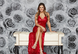 Are 'Bachelorette' 2016's JoJo Fletcher and SPOILER Still Together?